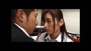 cô thư ký chăm chỉ - Asian Film || Full HD HUM TV Drama 13 November 2016