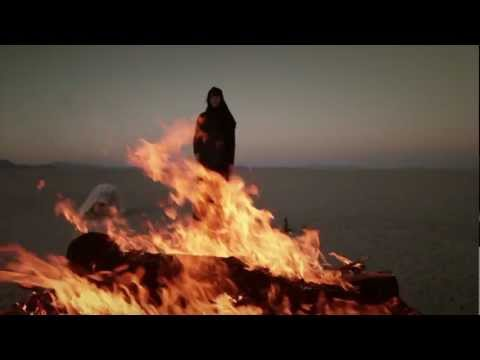 "Junius - ""Betray The Grave"" official music video"