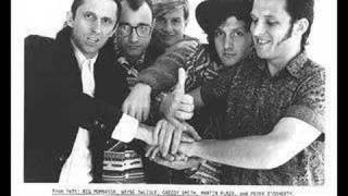 Mental As Anything - My Door Is Always Open To You