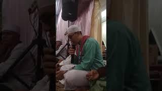 Nurus Shobah Maulid Duren Sawit