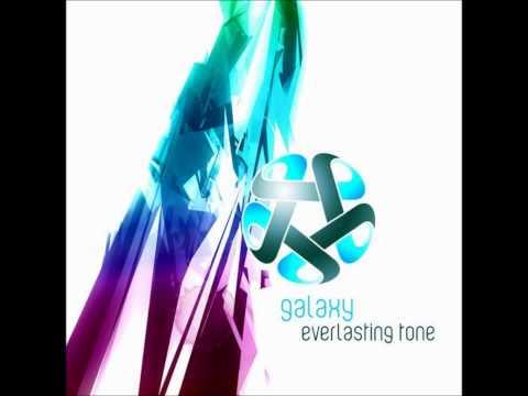 GALAXY - WAVEMODE - EVERLASTING TONE