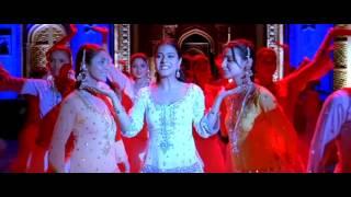 Desh Mera Rangila - Fanaa 【HD】