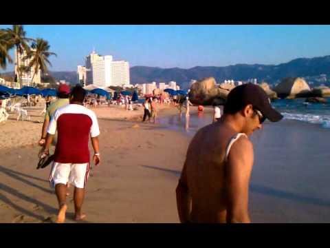 Acapulco hermoso