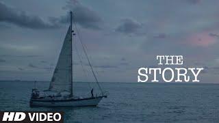 The Story   Ranbir Kapoor, Arjun Rampal   T-Series
