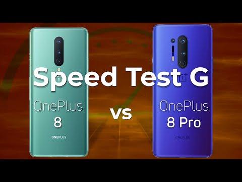 oneplus-8-vs-oneplus-8-pro