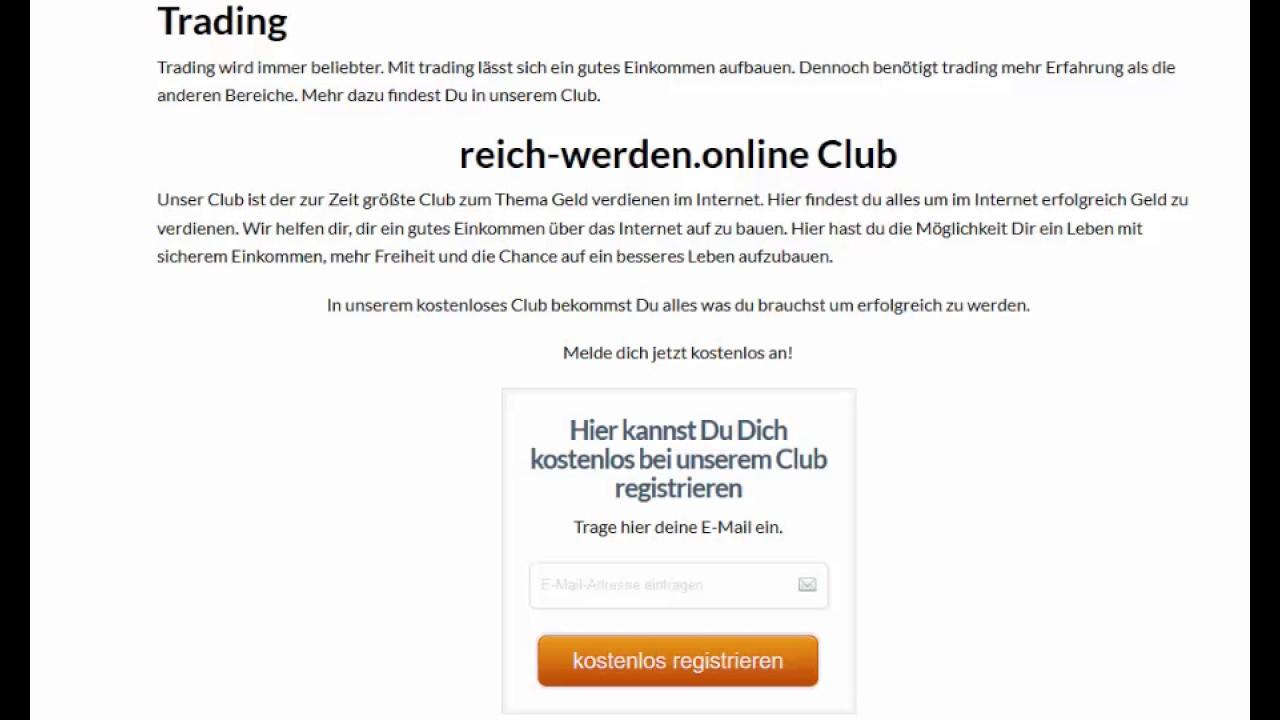 jetzt online geld verdienen legal was sind eigentlich cfds?