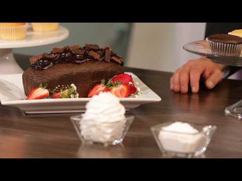 Descubre nuestro nuevo portafolio de pastelería Dawn Foods - Sigra