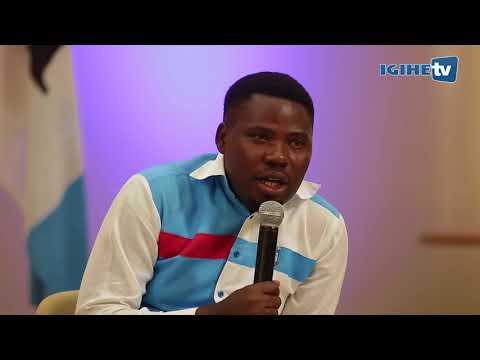 Kigali: Urubyiruko rwa UR_CST rwahize guteza imbere u Rwanda, rukazirahirwa nk'Inkotanyi zarubohoye
