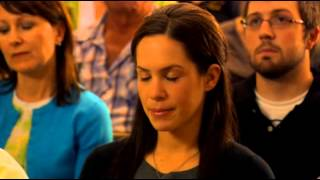 Sunday School Musical (2008) - Trailer