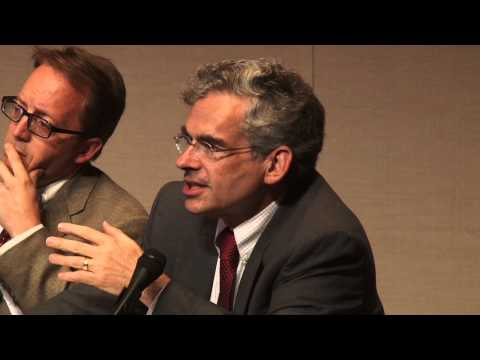 06 Enabling and Regulating Corporate Actions in Preparedness and Resilience Efforts v2