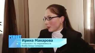 видео Покупка квартиры в новостройках в России
