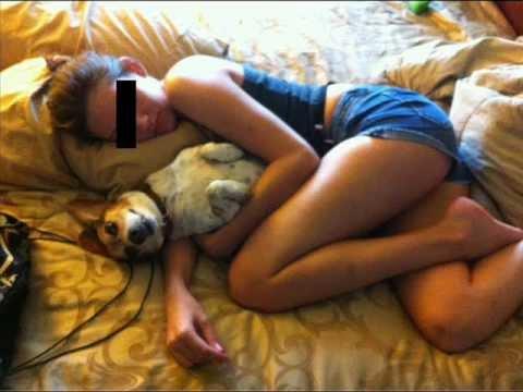 Порно с ж ивотны фото 344-834