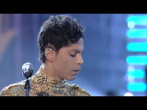 Prince Lay it Down
