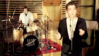 Joe mcelderry - dance with my father (official video)