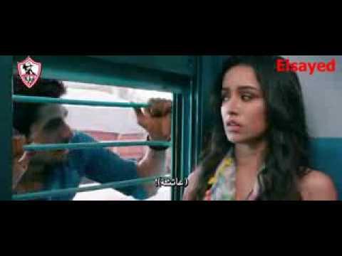 افلام هندية حزينة