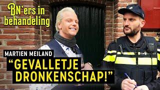 Martien Meiland - BN'ers In Behandeling #4