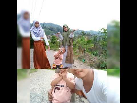Gaya Foto Anak Jaman Now - YouTube