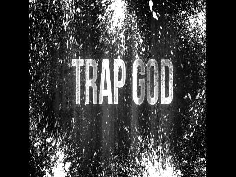 Gucci Mane - Cold Hearted (Diary Of A Trap God Album)