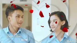 Video Randy pangalila gantung I Love you.... Love for you download MP3, 3GP, MP4, WEBM, AVI, FLV Agustus 2018