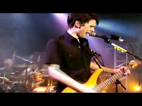 [HD] MUSE - Showbiz LIVE