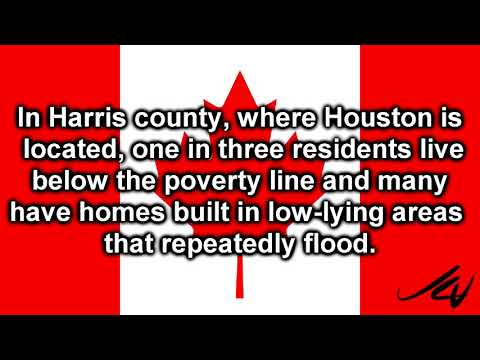 "Realist - Edmonton Incident and Puerto Rico ""it's not Race but Wealth Inequality""  YouTube"