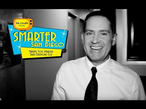 Is a Home Warranty Worth Buying? Philippe Heller Fills us in.