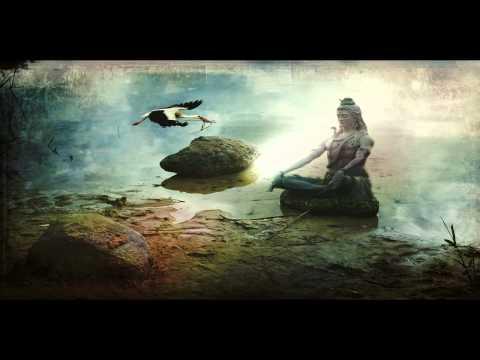 Sephira Indigenous Calm Psybient Downtempo Chillout Trance Mix