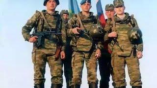 видео Работники Министерства финансов Челябинской области отмечают юбилей