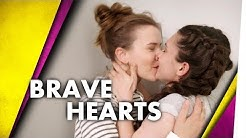 Heimliche Küsse   Folge 5 COUNTRY GIRLS   mit BreedingUnicorns und BeHaind