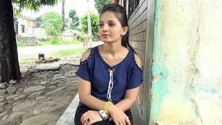 Nepali Comedy Video Jasta Ko Tastai 152  बाउ संग पैसा मागेर छोरोले के गर्यो त ...