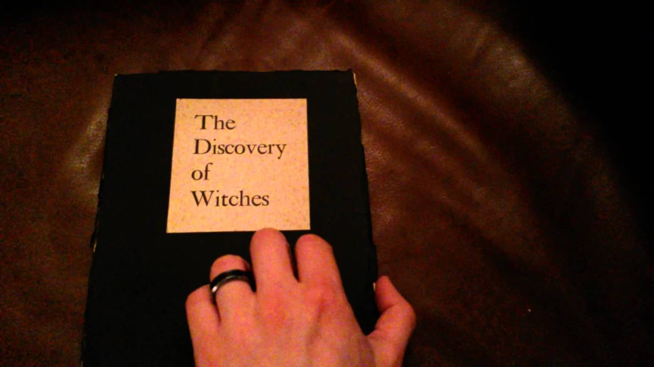 the discovery of witches matthew hopkins and montague summers the discovery of witches matthew hopkins and montague summers duke de richleau s nocturnal revelries