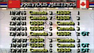 Кубок Канады 1987. Финал. Канада - СССР. Матч 3. 15.09.1987.mp4