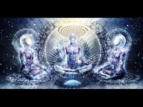 Born Of Osiris - Behold [8BIT]