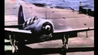 Guerres mode d'emplois:5 Bataille navale