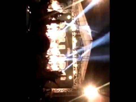 ayu arsita - maning maning New Pallapa Live Jombang 2015