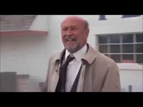 Michael Myers Returns To Haddonfield 1978-2018