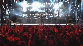 Rammstein - Du Hast Made in Germany Music Video