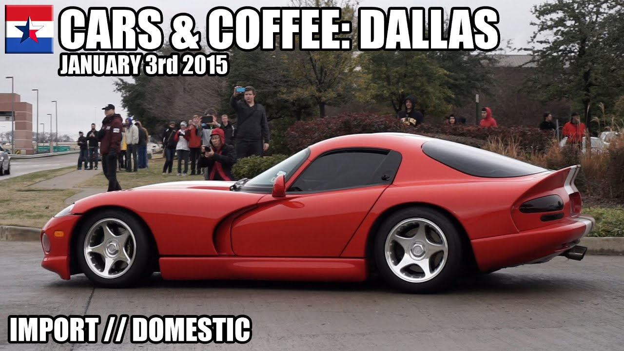 chrysler showroom classic locations featured dallas gateway cars contact