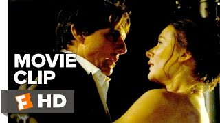Mission: Impossible - Rogue Nation Movie CLIP - Shoes (2015) - Tom Cruise, Simon Pegg Movie HD