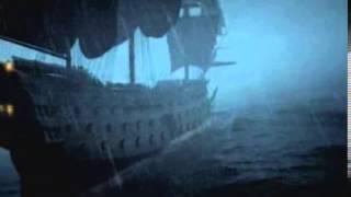 Трейлеры к игре Empire Total War на русском языке