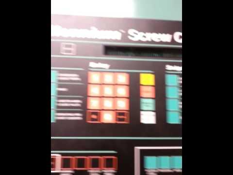 Array - millennium chiller service manual  rh   digiextractbx cf