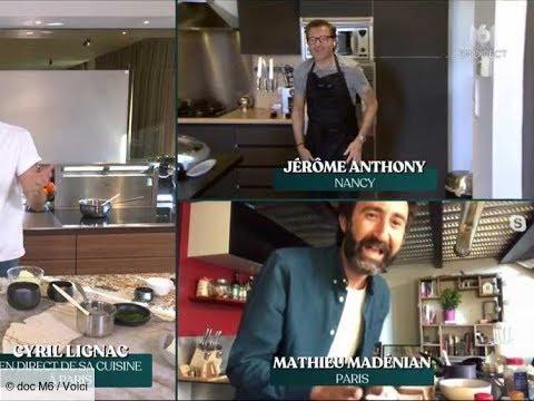 video-tous-en-cuisine-:-mathieu-madénian-moqué-par-jérôme-anthony,-il-le-rappelle-à-l'ordre
