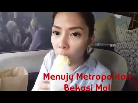 ES CORN McD | Juice Atpokat | Money Changer MM Bekasi