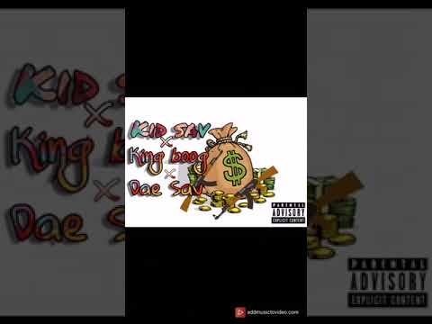 Choppas And Money - Mx3 X Mse