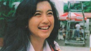 Download lagu Desy Ratnasari Satu Hati Satu Cinta