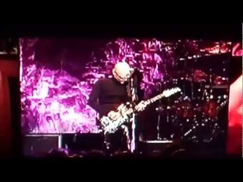 Joe Satriani interview talking Hendrix and his gear from Lefty99riff's Dvd Vault