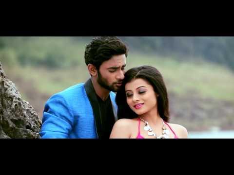 Zubeen Garg New Hit Song 2017   Moromor Noi Hoi   Modern Assamese Song 2017   Full HD
