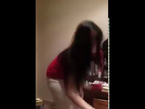 Chus chus mera laura yoyo honey singh.Latest Honey Singh Funny Video.