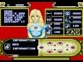 Capcom Classics Collection Week Part 2 - Forgotten Worlds
