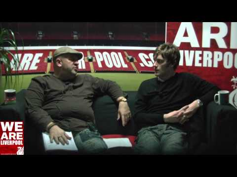 Pass & Move Episode 17 - All The Young Boys Get It On & Ride A White Swan Down To Tottenham.mov